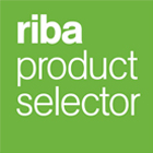 RIBA - The Royal Institute of British Architects - Product Selector