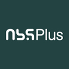 NBS Plus - National Building Specification